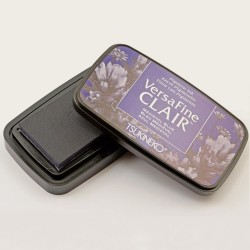 VersaFine Clair - Medieval Blue_72327