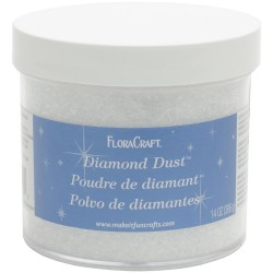 Diamond Dust - bulk pack