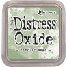 Distress Oxide - Bundled Sage_72449