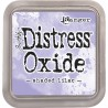 Distress Oxide - Shaded Lilac_72465