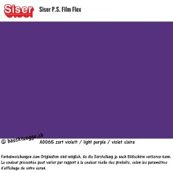 P.S. Film - light purple_72682