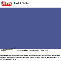 P.S. Film - medium blue_72684