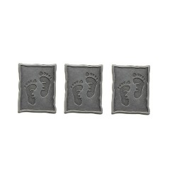 charmed plaques - baby feet_72711