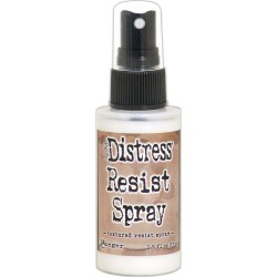 Distress Resist Spray_72786