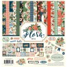 Flora No. 2 Collection Kit_72810