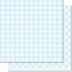 Gotta Have Gingham - Ruth_72906