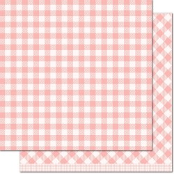 Gotta Have Gingham - Georgia_72910