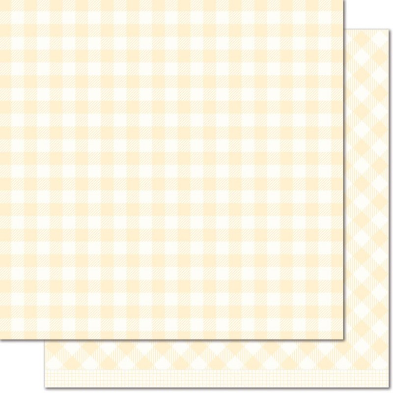 Gotta Have Gingham - Daisy_72912