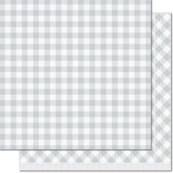 Gotta Have Gingham - Nellie_72914