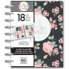Happy Planner CLASSIC - Simply Lovely_72949