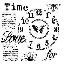 Time for love_73091