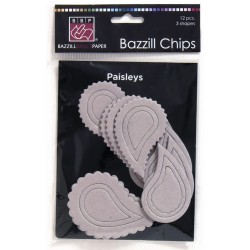 Chips Paisleys_73140