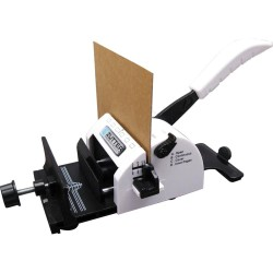 Bind-It-All Binding Machine V.2 - white_73307
