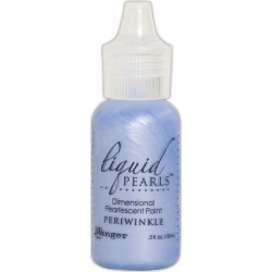 Liquid Pearls - Periwinkle_73747