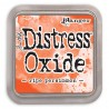 Distress Oxide - Ripe...