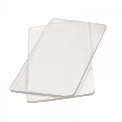 Sidekick Cutting Pads - Standard_73914