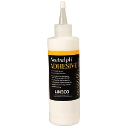 Neutral PH Adhesive 8oz