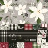 Winterberry - Paper & Accessories Kit_73981