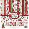 Merry & Bright Collection Kit
