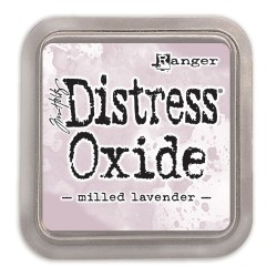 Distress Oxide - Milled...