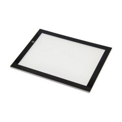 ultra thin light table_74408