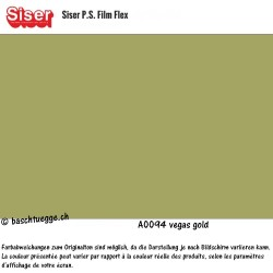 P.S. Film - vegas gold_74411