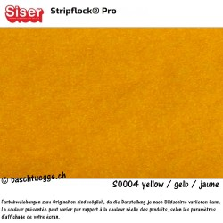 Stripflock Pro - yellow