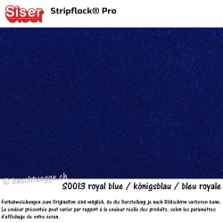 Stripflock Pro - royal blue_74586