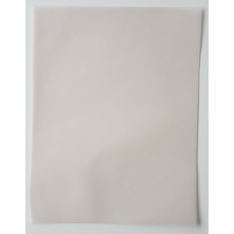 Vellum purple / 109 g/m2_74621