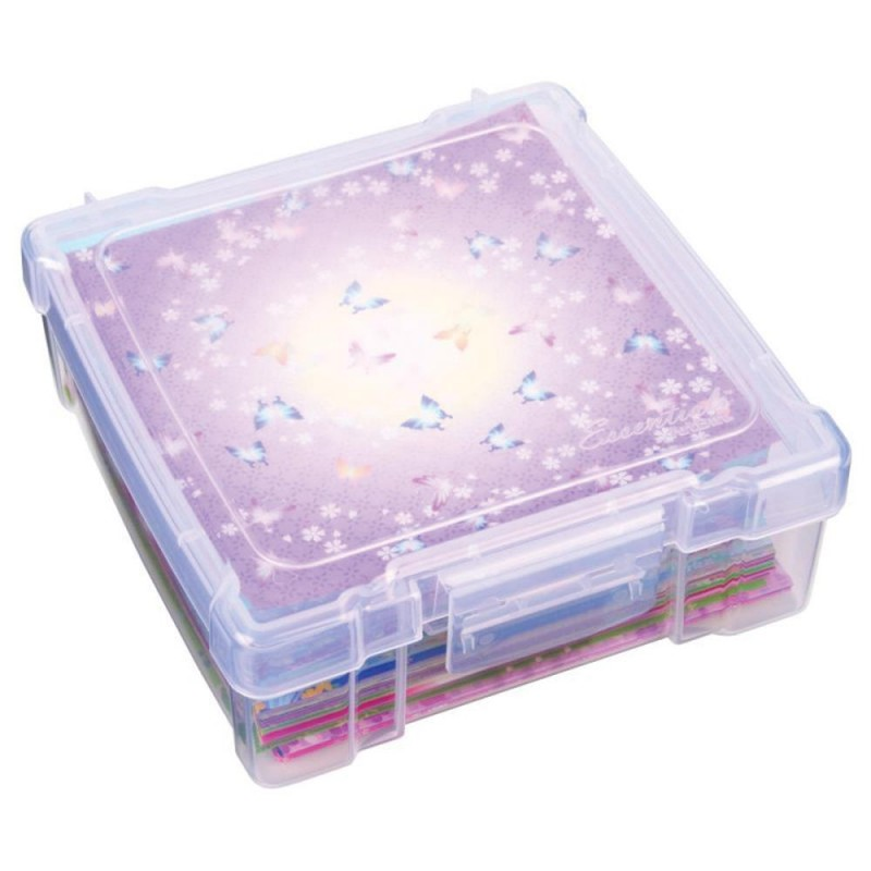6x6 Essentials Storage Box_74837