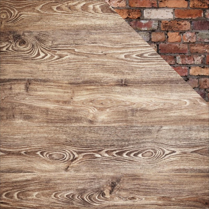 Basecoat 4 - Knotted Wood_74903