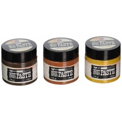 Extravagance Rust Effect Paste