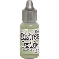 Reinker Distress Oxide - Bundled Sage_74957