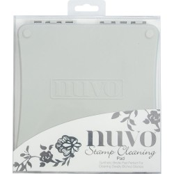 Nuvo Stamp Cleaning Pad_75084