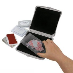 Nuvo Stamp Cleaning Pad_75085