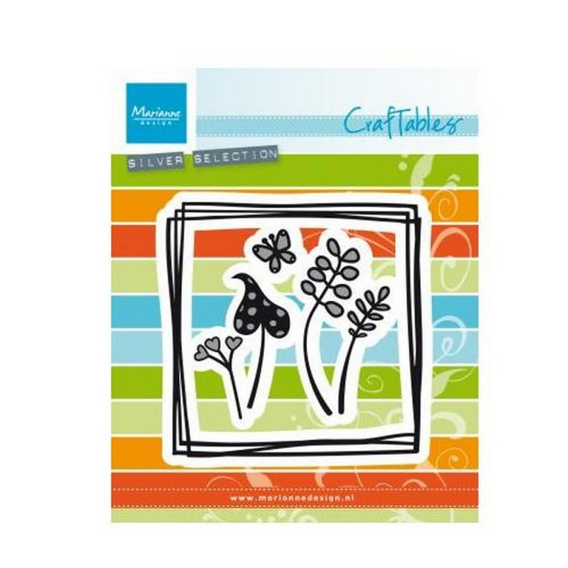 Craftables doodle square_75177