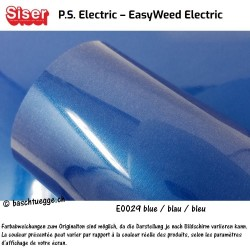 P.S. Electric - blue_75630
