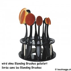 Blender Brush Storage Caddy_75910