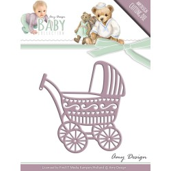 Baby Carriage_75975