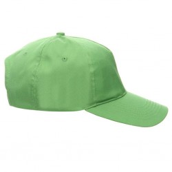 Caps Classic - apple green_76618