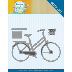 Bicycle_76690