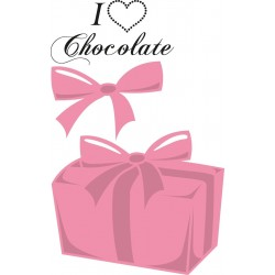 box of chocolate_76867
