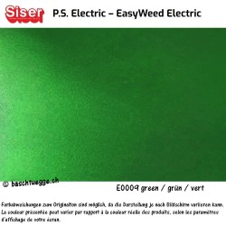 P.S. Electric - green_76902