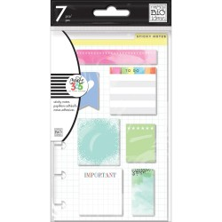 Sticky Notes - To Do - MINI_77144