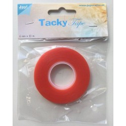 Tacky Tape 6mm_77481