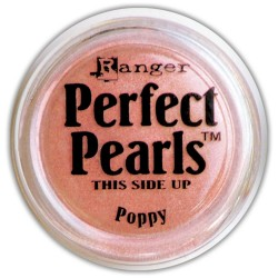Perfect Pearls - Poppy_77649