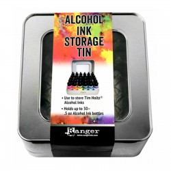 Tim Holtz Alcohol Ink...