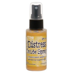 Distress Oxide Spray -...