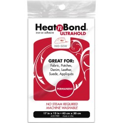 HeatnBond Ultra Hold Iron-On Adhesive (Copy)_78252