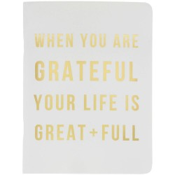 Gratitude Planner and Journal_78279